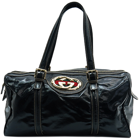 Gucci(����) 170010 ���� GG �ΰ� ��� ���̴�Ʈ ��Ʈ��
