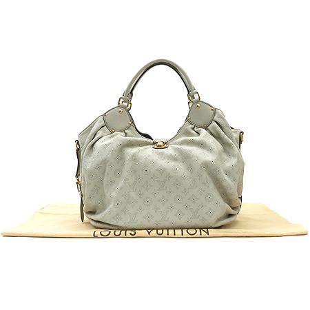 Louis Vuitton(루이비통) M95977 마히나 레더 L 토트백 [부산센텀본점]