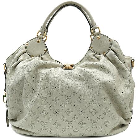 Louis Vuitton(���̺���) M95977 ������ ���� L ��Ʈ�� [�λ꺻��]