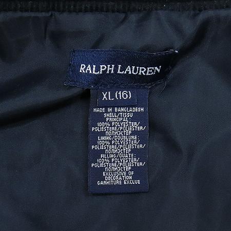 Polo Ralphlauren(���) �Ƶ��� ��Ƽ�÷� ���� ����