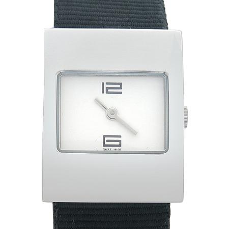 Gucci(구찌) 4900L 가죽밴드 여성용 시계 이미지3 - 고이비토 중고명품