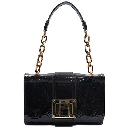 Louis Vuitton(루이비통) M91279 모노그램 베르니 버몬트 애비뉴 숄더백