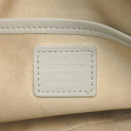Louis Vuitton(���̺���) M92362 ���� ����� �̴ϸ� ĵ���� ü�� �����