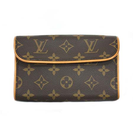Louis Vuitton(���̺���) M51855 ���� ĵ���� ����Ʈ �÷η�ƾ �Ŀ�ġ + M67304 ��� S������ ��Ʈ�� [�?����]