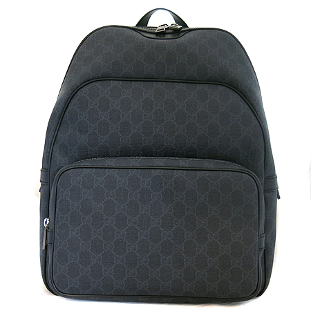 Gucci(구찌) 322069 슈프림 캔버스 백팩 [일산매장]