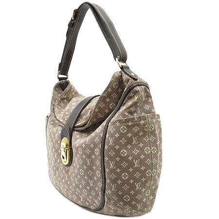 Louis Vuitton(루이비통) M56701 모노그램 캔버스 이딜 로맨스 숄더백