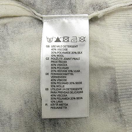 H&M(에이치엔엠) 실크혼방 가디건