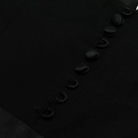 ANN TAYLOR(앤테일러) 블랙컬러 나시 원피스