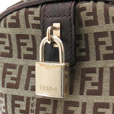 Fendi(���) 8BL068 FF �ΰ� �ڰ��� ������ ��Ʈ��