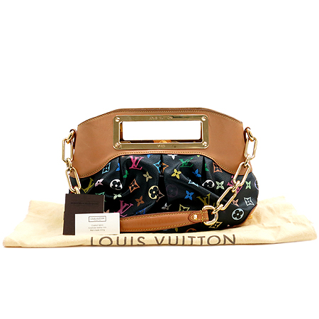 Louis Vuitton(���̺���) M40258 ���׷� ��Ƽ �÷� �? �ֵ� PM 2WAY