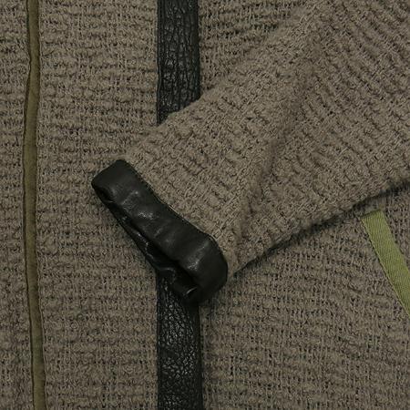 ISABEL MARANT(이자벨마랑) 브라운컬러 후드 코트 [부산센텀본점] 이미지4 - 고이비토 중고명품
