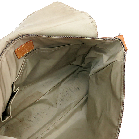 Louis Vuitton(루이비통) M93617 다미에 제앙 캔버스 쁘띠 메신저 크로스백