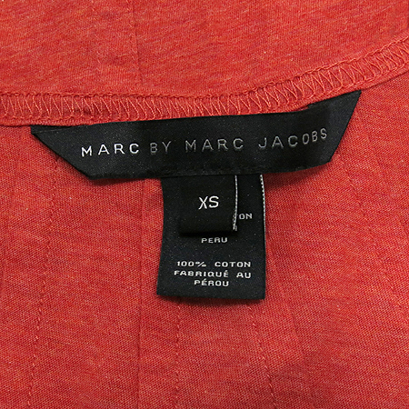 Marc by Marc Jacobs(��ũ���̸�ũ�����߽�) �����÷� ���� Ƽ