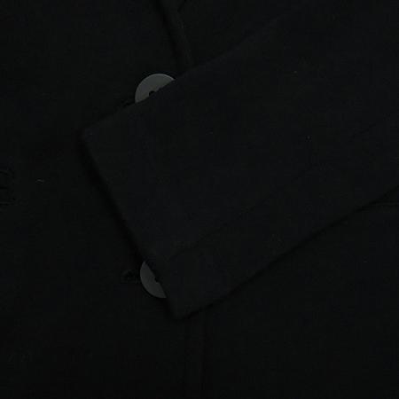ALEXANDER WANG(알렉산더왕) 블랙컬러 2버튼 자켓 이미지3 - 고이비토 중고명품