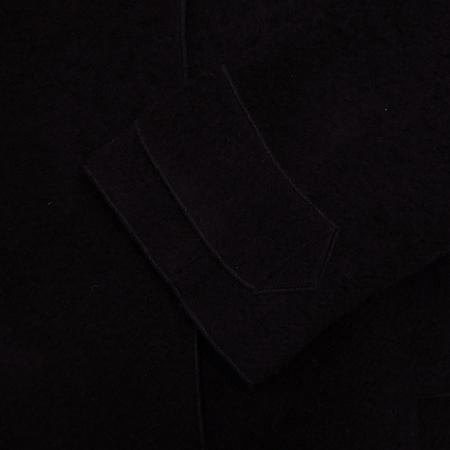 D&G(돌체&가바나) 브라운컬러 코트 (허리끈 SET) [부산본점]