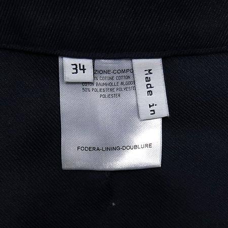 Balenciaga(발렌시아가) 다크네이비컬러 바지 [동대문점] 이미지5 - 고이비토 중고명품