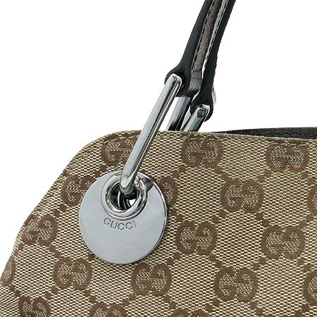 Gucci(����) 121023 GG �ΰ� �ڰ��� �����