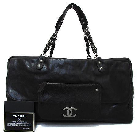Chanel(����) COCO�ΰ� ij��� ���� ���� ü�� ����� [��õ ������]