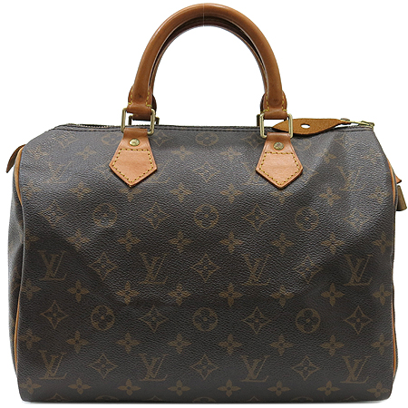 Louis Vuitton(���̺���) M41526 ���׷� ĵ���� ���ǵ�30 ��Ʈ��