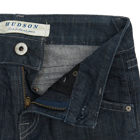 Premium Jeans(프리미엄진) HUDSON(허드슨) 진 청바지