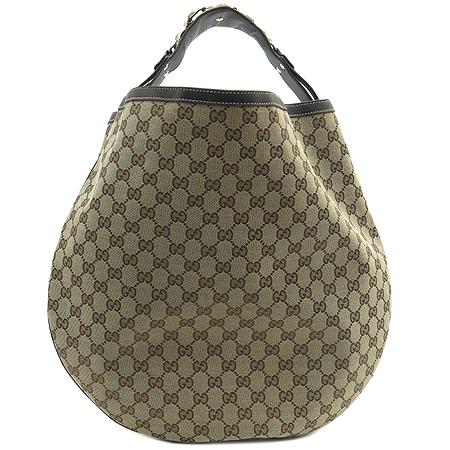 Gucci(����) 170014 GG �ΰ� �ڰ��� ȣ�� �����
