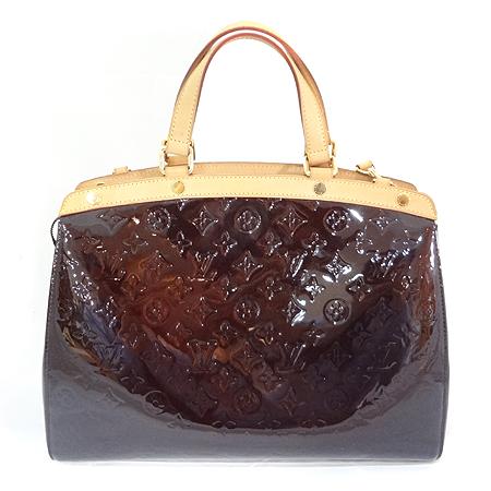 Louis Vuitton(���̺���) M91616 ���� ������ �Ƹ���� �극��GM 2WAY [�ϻ����]