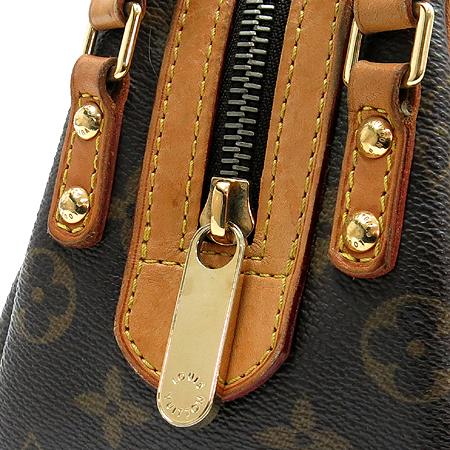 Louis Vuitton(루이비통) M40057 모노그램 캔버스 클라라 토트백