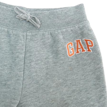 GAP(��) �Ƶ��� �����÷� Ʈ���̴� ����