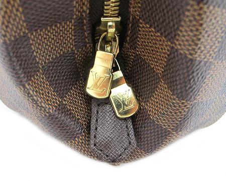 Louis Vuitton(루이비통) N51173 다미에 에벤 캔버스 벨렘 PM 토트백 [분당매장]