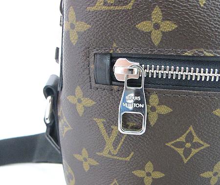 Louis Vuitton(���̺���) M40635 ���� ��ī�� �䷹�� PM ũ�ν��� [�д����]