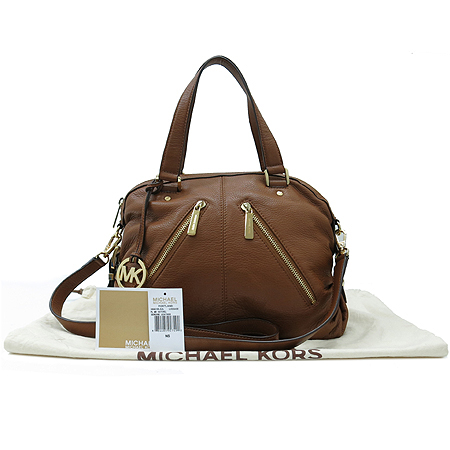 MICHAELKORS (����Ŭ �ھ) PORT LAND ��Ʋ���� ���� ���� ���� 2WAY