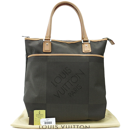 Louis Vuitton(���̺���) M93083 ���� �ڰ� ��Ʈ�� [�λ꺻��]