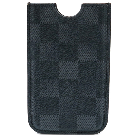 Louis Vuitton(���̺���) N62669  �ٹ̿� ����Ʈ ������ ���̽�