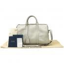 Louis Vuitton(루이비통) M93457 SC 카프 레더 보스톤 토트백 + 숄더 스트랩 [강남본점]