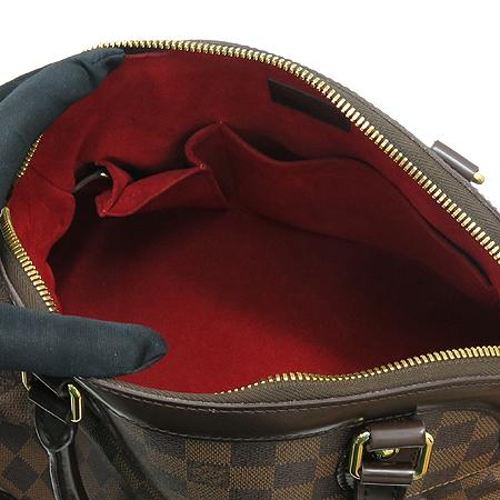 Louis Vuitton(루이비통) N51997 다미에 에벤 캔버스 트레비 PM 2WAY[미아현대점]
