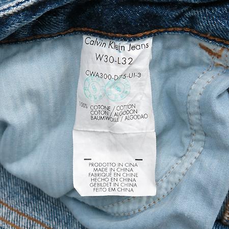 Calvin Klein(Ķ��Ŭ����) û����