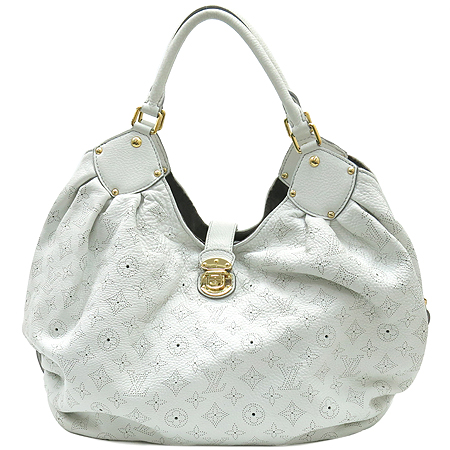 Louis Vuitton(���̺���) M95715 ������ ���� XL ��Ʈ��