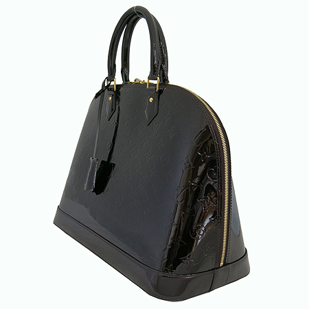 Louis Vuitton(���̺���)  M93595 ���׷� ������ �Ƹ���� �˸� GM ��Ʈ��