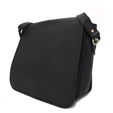 Louis Vuitton(���̺���) M32482 Ÿ�̰� �ȵ巹�� ũ�ν��� [��õ ������]