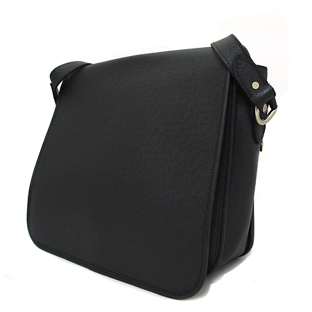 Louis Vuitton(루이비통) M32482 타이가 안드레이 크로스백 [부천 현대점]