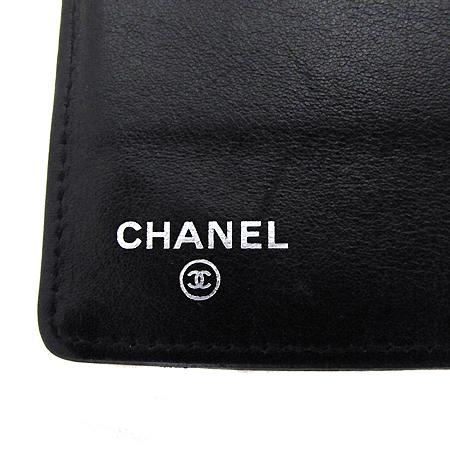 Chanel(����) �? ���̴�Ʈ ���� COCO�ΰ� ��� ������ [��õ ������]