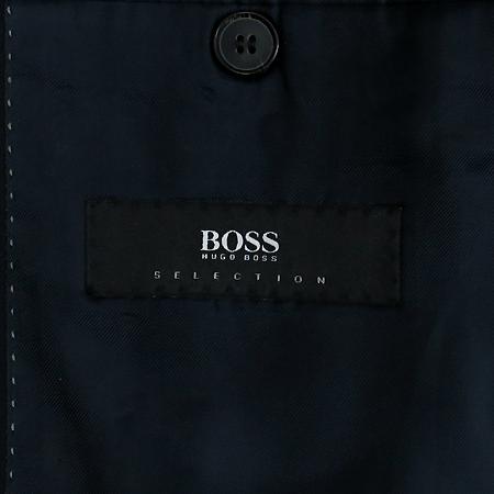 Hugo Boss(휴고보스) GILBERT / TOWER 네이비 컬러 정장