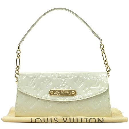 Louis Vuitton(루이비통) M93541 모노그램 베르니 선셋 블바르 숄더백
