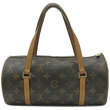 Louis Vuitton(루이비통) M51386 모노그램 캔버스 파빌론26 토트백