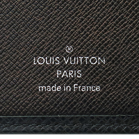 Louis Vuitton(���̺���) M30952 Ÿ�̰� ���� ��Ƽ�� �� ������ [�?����]