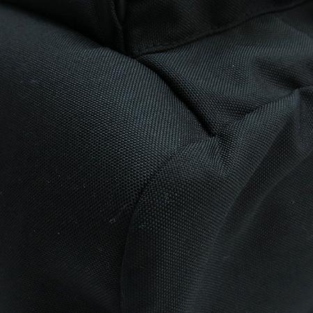 Saint Laurent(세인트 로랑) 342609 14 S/S 캔버스 레더 원포켓 백팩
