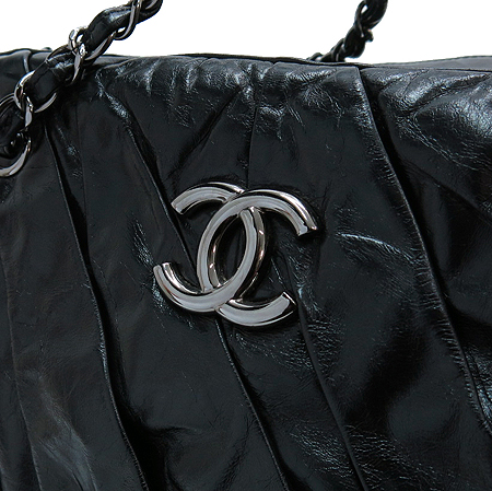 Chanel(����)  ���� ������ TWISTED(Ʈ����Ʈ��) L������ ���� ü�� �����[��õ ������]