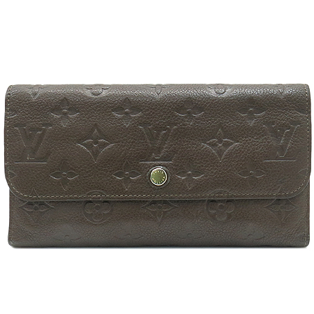 Louis Vuitton(���̺���) M60259 ���׷� �������� ���� ������ [���빮��]