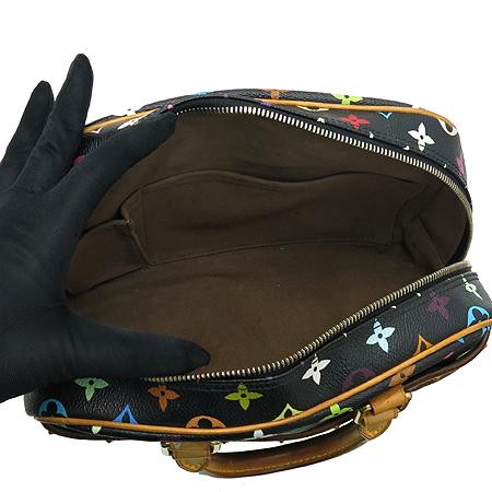 Louis Vuitton(���̺���) M92662 ���� ��Ƽ �? Ʈ��� ��Ʈ��