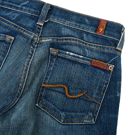 Seven Jean(������) BOOTCUT û����